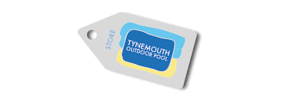 Tynemouth Outdoor Pool Store Logo